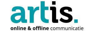 Artis online & offline communicatie