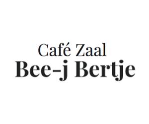 Bee-j Bertje