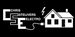 Chris Steijvers Elektro