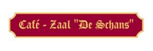 Café-Zaal De Schans