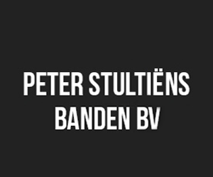 Peter Stultiëns Banden BV