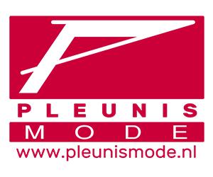Pleunis Mode