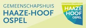 Haaze-hoof