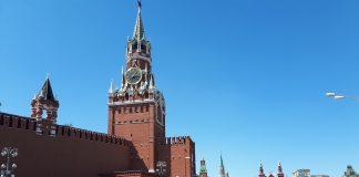 Het actuele Rusland van Poetin: lezing 16 januari door Ruslanddeskundige Marie-Thérèse ter Haar Bibliocenter Weert