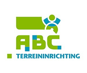 ABC Terreininrichting